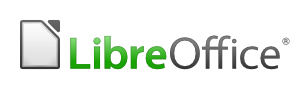 Try LibreOffice - it's free