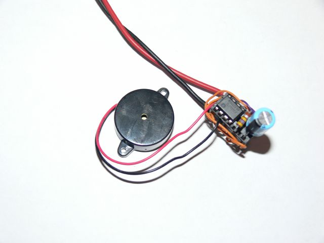 bilgealarmpix $6 47 that could save you boat rule high water bilge alarm wiring diagram at gsmx.co